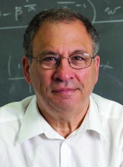 Simon A. Levin